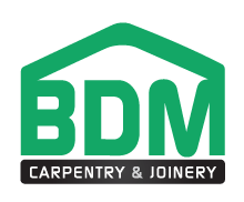 BDM Carpentry & Joinery